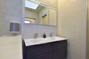Raum-in-Form-Innenarchitektur-Architektur-Kerstin-Bertz-Lauer 45