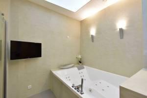Raum-in-Form-Innenarchitektur-Architektur-Kerstin-Bertz-Lauer 46