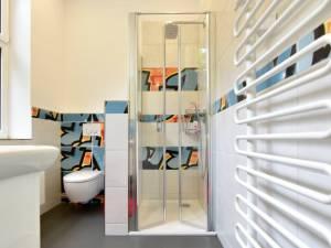 Raum-in-Form-Innenarchitektur-Architektur-Kerstin-Bertz-Lauer 47