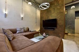 Raum-in-Form-Innenarchitektur-Architektur-Kerstin-Bertz-Lauer 51