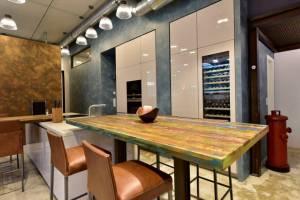 Raum-in-Form-Innenarchitektur-Architektur-Kerstin-Bertz-Lauer 52