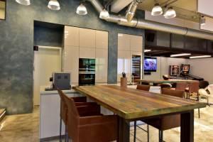 Raum-in-Form-Innenarchitektur-Architektur-Kerstin-Bertz-Lauer 53