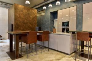 Raum-in-Form-Innenarchitektur-Architektur-Kerstin-Bertz-Lauer 54