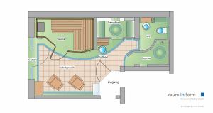 Sauna-Merk_GR_Plan-1_1920px