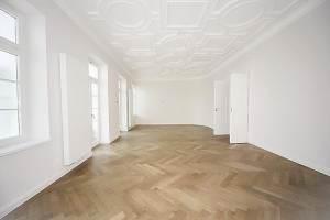 Wohnung 7 WZ (1)_b