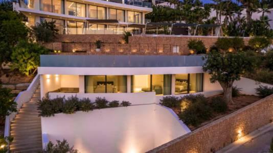 Architekt-ibiza-06