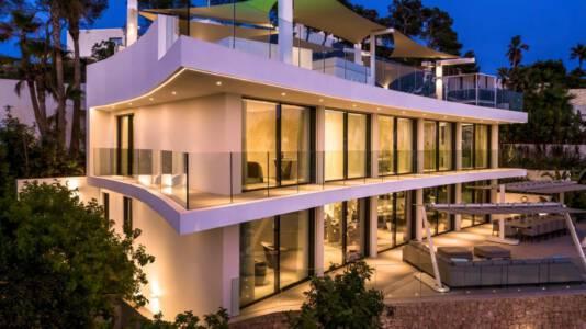 Architekt-ibiza-09