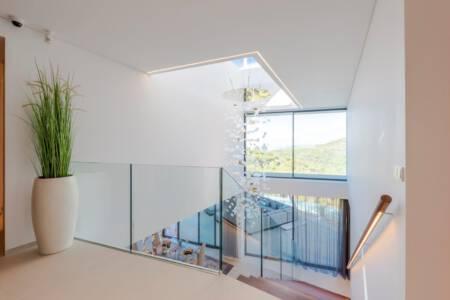Architekt-ibiza-24