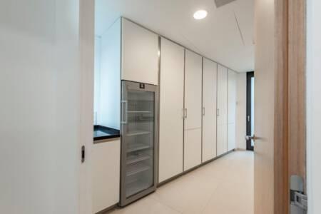 Architekt-ibiza-29