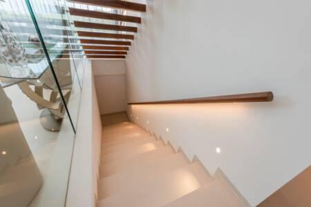Architekt-ibiza-37