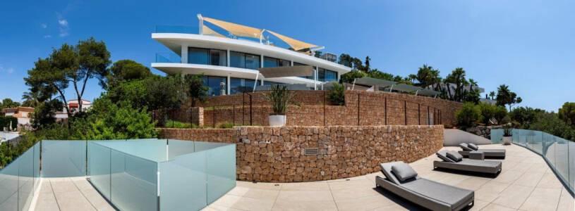 Architekt-ibiza-59