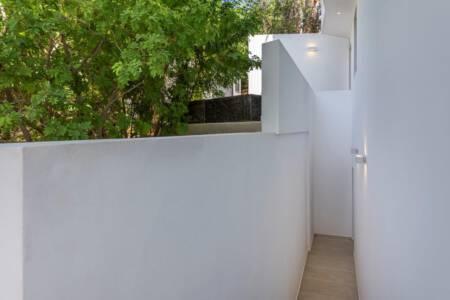 Architekt-ibiza-62