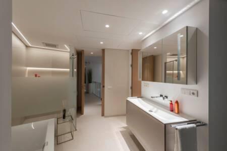 Architekt-ibiza-77