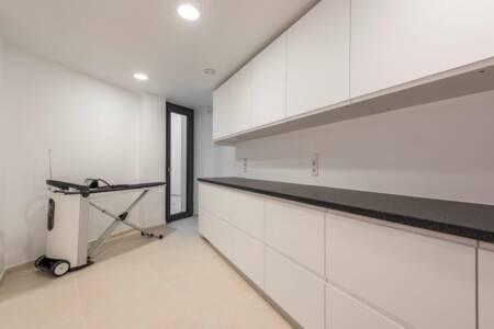 Architekt-ibiza-80