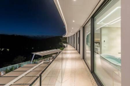 Architekt-ibiza-94