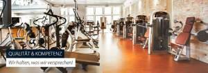 fitness-studio-frankenthal