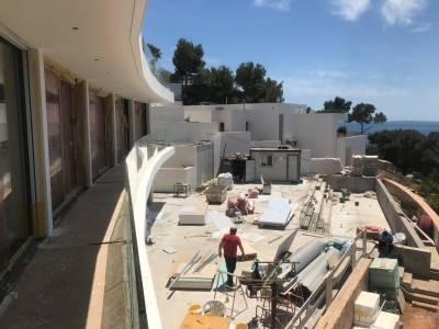 Innenarchitektur-architektur-ibiza-t1-13