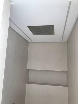Innenarchitektur-architektur-ibiza-t2-15