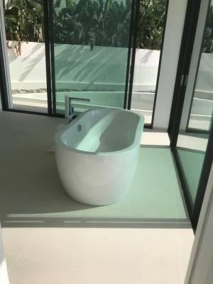 Innenarchitektur-architektur-ibiza-t2-16
