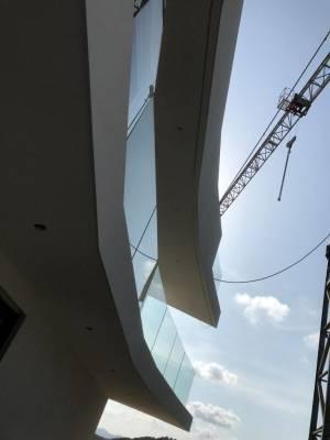 Innenarchitektur-architektur-ibiza-t2-19
