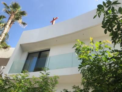 Innenarchitektur-architektur-ibiza-t2-22
