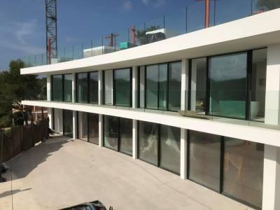 Innenarchitektur-architektur-ibiza-t2-34