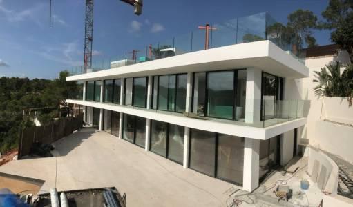 Innenarchitektur-architektur-ibiza-t2-35