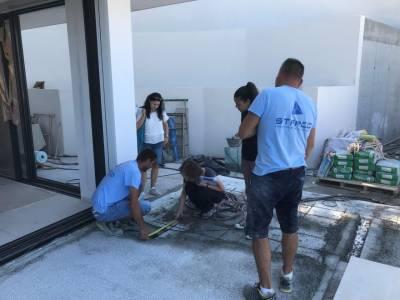 Innenarchitektur-architektur-ibiza-t2-4