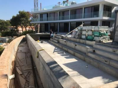 Innenarchitektur-architektur-ibiza-t2-7