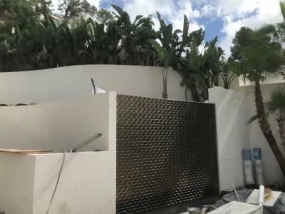 Innenarchitektur-architektur-ibiza-t3-16