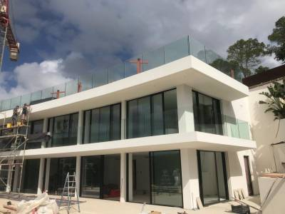 Innenarchitektur-architektur-ibiza-t3-18