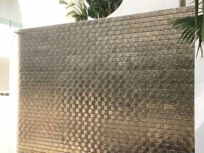 Innenarchitektur-architektur-ibiza-t3-19
