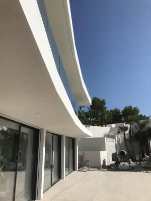 Innenarchitektur-architektur-ibiza-t3-22