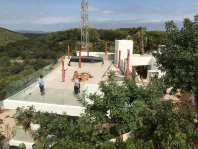 Innenarchitektur-architektur-ibiza-t3-7