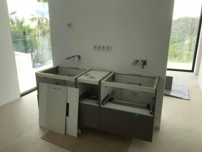 Innenarchitektur-architektur-ibiza-t3-8