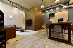 loftausbau in darmstadt exklusiv und innovativ. Black Bedroom Furniture Sets. Home Design Ideas