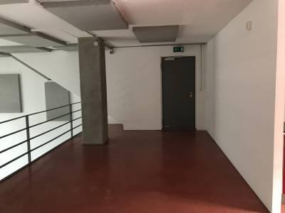 Raum In Form- Innenarchitektur & Architektur Kerstin Bertz Pier Vorher (5)-min
