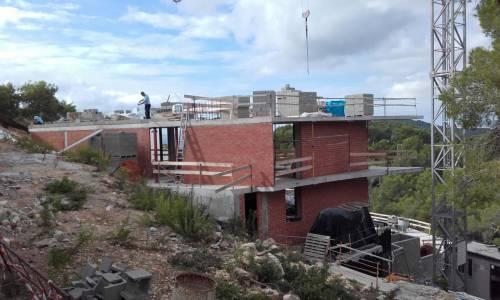Raum In Form - Innenarchitektur & Architektur, Kerstin Bertz Helmbrecht, Ibiza (5)