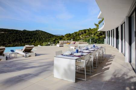 Raum In Form Architektur Und Innenarchitektur, Kerstin Bertz, Ibiza, Rocca Lisa V (10)