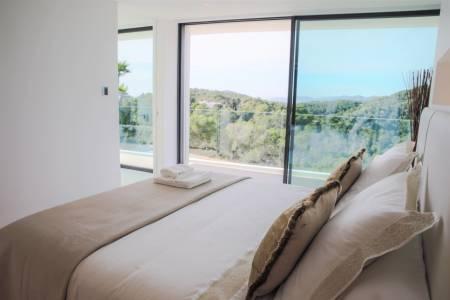 Raum In Form Architektur Und Innenarchitektur, Kerstin Bertz, Ibiza, Rocca Lisa V (12)