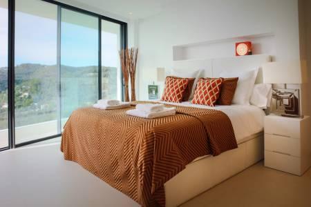 Raum In Form Architektur Und Innenarchitektur, Kerstin Bertz, Ibiza, Rocca Lisa V (13)