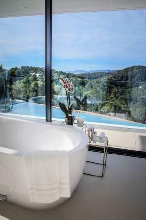 Raum In Form Architektur Und Innenarchitektur, Kerstin Bertz, Ibiza, Rocca Lisa V (15)