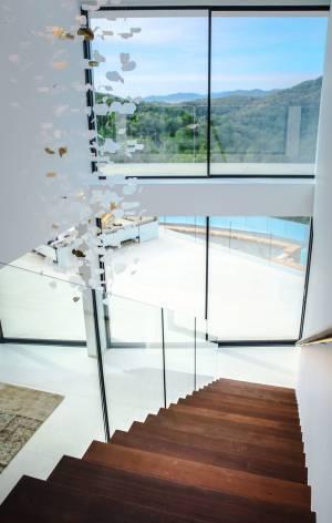 Raum In Form Architektur Und Innenarchitektur, Kerstin Bertz, Ibiza, Rocca Lisa V (17)
