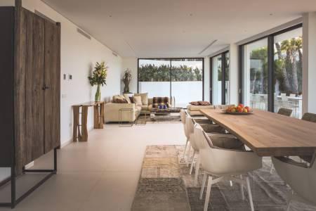 Raum In Form Architektur Und Innenarchitektur, Kerstin Bertz, Ibiza, Rocca Lisa V (19)