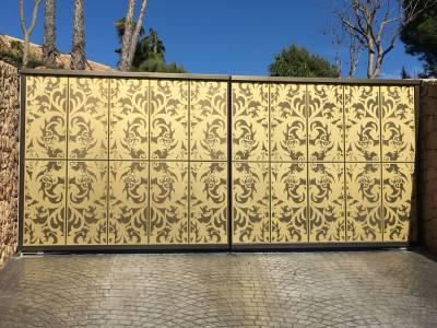 Raum In Form Architektur Und Innenarchitektur, Kerstin Bertz, Ibiza, Rocca Lisa V (1)