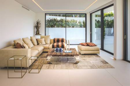 Raum In Form Architektur Und Innenarchitektur, Kerstin Bertz, Ibiza, Rocca Lisa V (20)