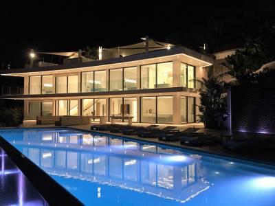 Raum In Form Architektur Und Innenarchitektur, Kerstin Bertz, Ibiza, Rocca Lisa V (21)
