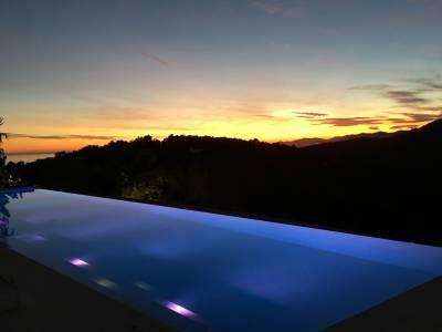 Raum In Form Architektur Und Innenarchitektur, Kerstin Bertz, Ibiza, Rocca Lisa V (23)