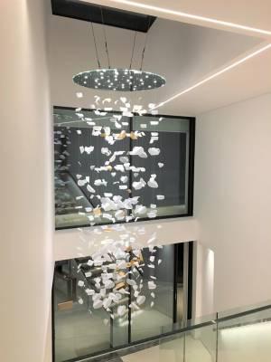 Raum In Form Architektur Und Innenarchitektur, Kerstin Bertz, Ibiza, Rocca Lisa V (24)
