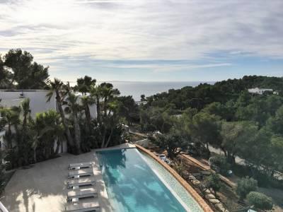 Raum In Form Architektur Und Innenarchitektur, Kerstin Bertz, Ibiza, Rocca Lisa V (26)